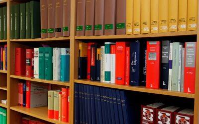Compliance: Decimosexta Sentencia Tribunal Supremo