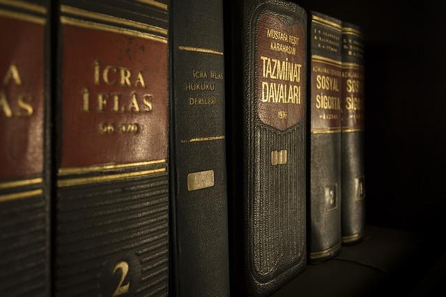 Compliance: Undécima Sentencia Tribunal Supremo