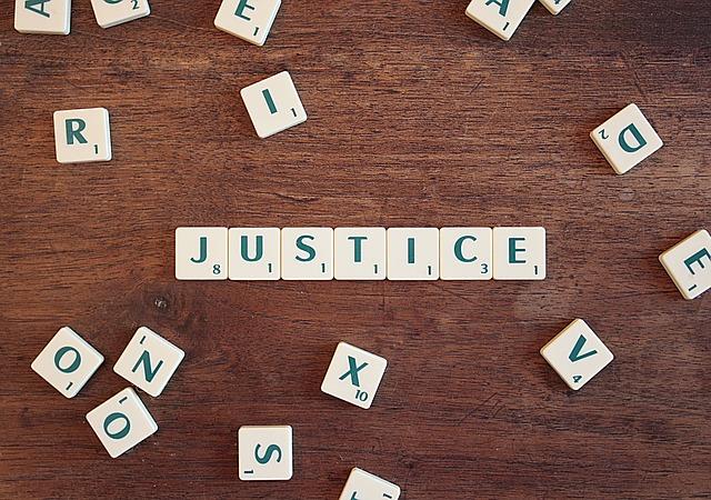 Compliance: Décima Sentencia Tribunal Supremo