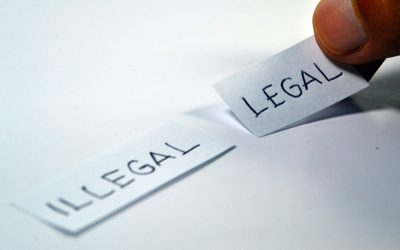 Compliance: Vigésima Sentencia Tribunal Supremo